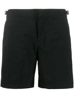 Orlebar Brown плавки-шорты Bulldog