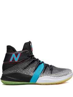 New Balance кроссовки BBOMNXBS