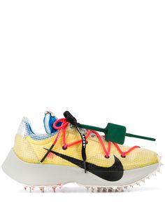 Off-White кроссовки Off-White x Nike Vapor Street