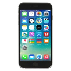 "Смартфон APPLE iPhone 6s Plus 64Gb ""Как новый"", FKU62RU/A, серый"