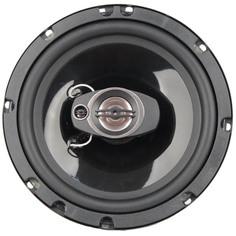 Автомобильные колонки (16-17 см) ACV PI-623