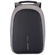 Рюкзак для ноутбука XD Design Bobby Hero Regular Grey (P705.292)