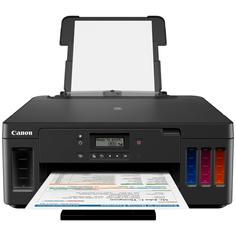 Струйный принтер Canon PIXMA G5040