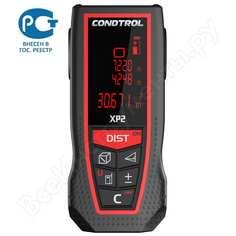 Лазерный дальномер condtrol xp2 1-4-080