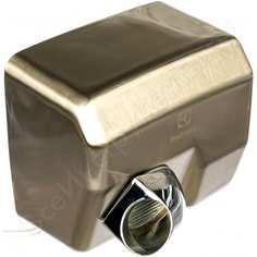 Сушилка для рук electrolux ehda/n - 2500
