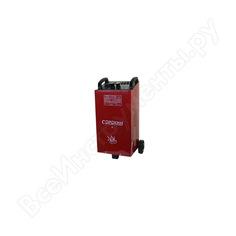 Пуско-зарядное устройство сорокин 12.140