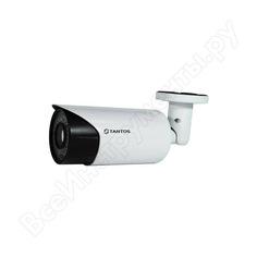 Ip видеокамера tantos tsi-pe25vp