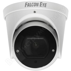 Ip видеокамера falcon eye fe-ipc-dv2-40pa