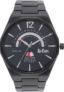 Мужские часы в коллекции Casual Мужские часы Lee Cooper LC06851.650