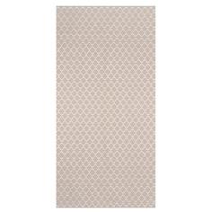 Римская штора Garden 80x160, кремовый