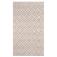 Римская штора Garden 100x175, кремовый