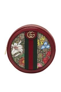 Маленький рюкзак Ophidia Gucci