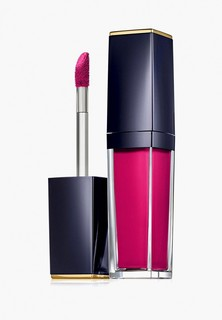Помада Estee Lauder Pure Color Envy Liquid Lip Color, тон Pierced Petal, 7 мл