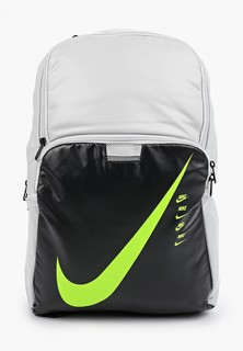 Рюкзак Nike NK BRSLA XL BKPK-9.0 MTRL SP20