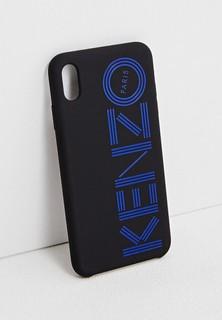 Чехол для телефона Kenzo