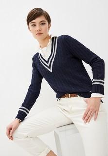 Пуловер Lauren Ralph Lauren