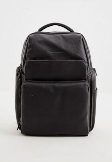 Рюкзак Piquadro BLACK SQUARE
