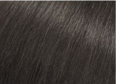 Matrix, Color Sync Краска для волос Матрикс Колор Синк (палитра 74 оттенка), 90 мл 5AA средний шатен глубокий пепельный