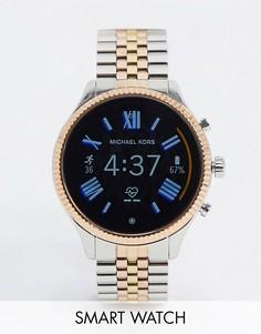 Смарт-часы Michael Kors MKT5080 Lexington-Мульти