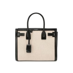 Сумки Saint Laurent Сумка Sac De Jour baby Saint Laurent