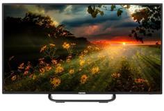 Телевизор Asano 40LF1110T (черный)