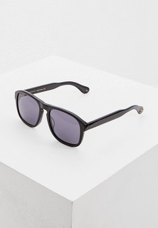 Очки солнцезащитные Gucci GG0583S 001