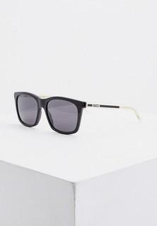 Очки солнцезащитные Gucci GG0558S 001