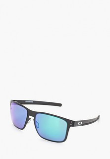 Очки солнцезащитные Oakley 0OO4123 412304