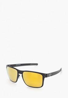 Очки солнцезащитные Oakley 0OO4123 412320