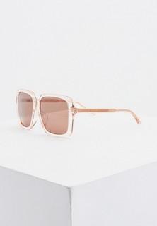 Очки солнцезащитные Gucci GG0567SA 004