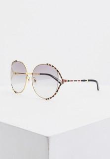 Очки солнцезащитные Gucci GG0595S 006