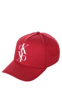 Бейсболка K50K505321.XA90 Calvin Klein