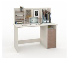 Компьютерный стол СК-221 Grey