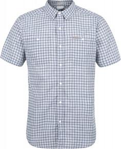 Рубашка мужская Columbia Leadville Ridge, размер 54