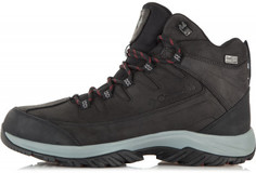 Ботинки мужские Columbia Terrebonne II, размер 42