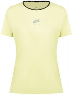 Футболка женская Nike Air, размер 40-42