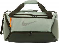 Сумка Nike BRSLA Duff