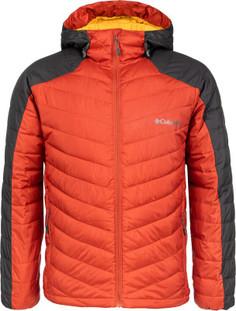 Куртка утепленная мужская Columbia Horizon Explorer™, размер 48-50