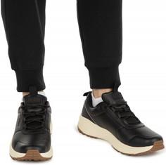 Кроссовки мужские Fila Walkway Low 3.0, размер 42