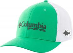 Бейсболка Columbia PFG Mesh, размер 58-59