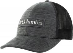 Бейсболка Columbia Tech Trail