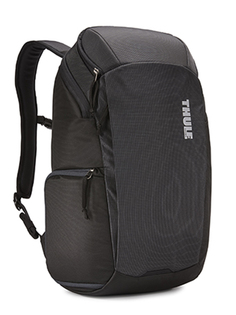 Рюкзак Thule EnRoute Backpack 20L Black TECB120BLK