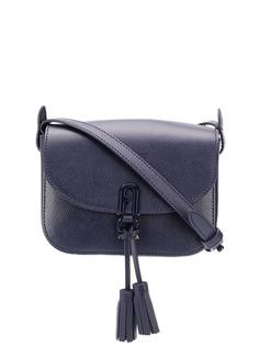 Furla сумка через плечо 1927 с кисточками