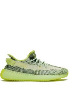 adidas YEEZY кроссовки Yeezy Boost 350 V2 Yeezreel Reflective