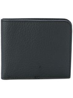 Zanellato бумажник