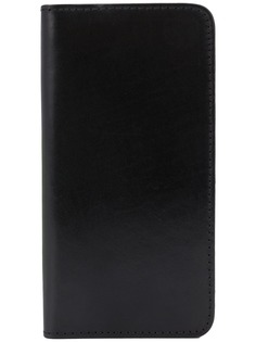 Officine Creative bi-fold iPhone 8 Plus case