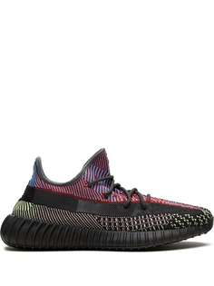 adidas YEEZY кроссовки Yecheil Yeezy Boost 350 V2