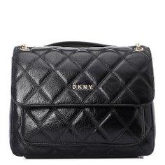 Сумка DKNY R943RF85 черный
