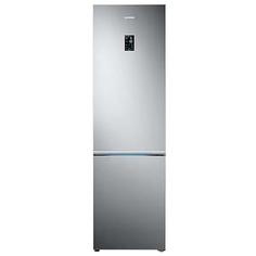 Холодильник Samsung RB37K6220SS/WT