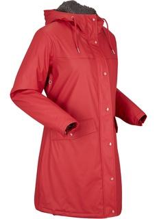 Пальто Функциональная куртка-дождевик Bonprix